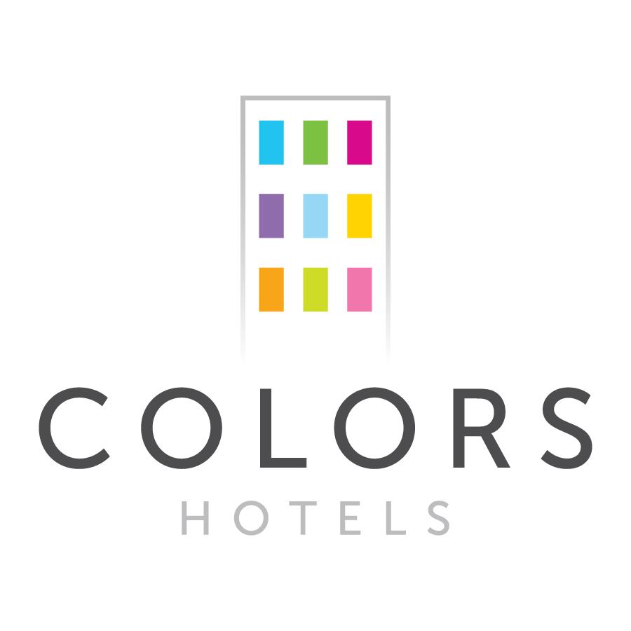 COLORS_Logo-generic-white-bg
