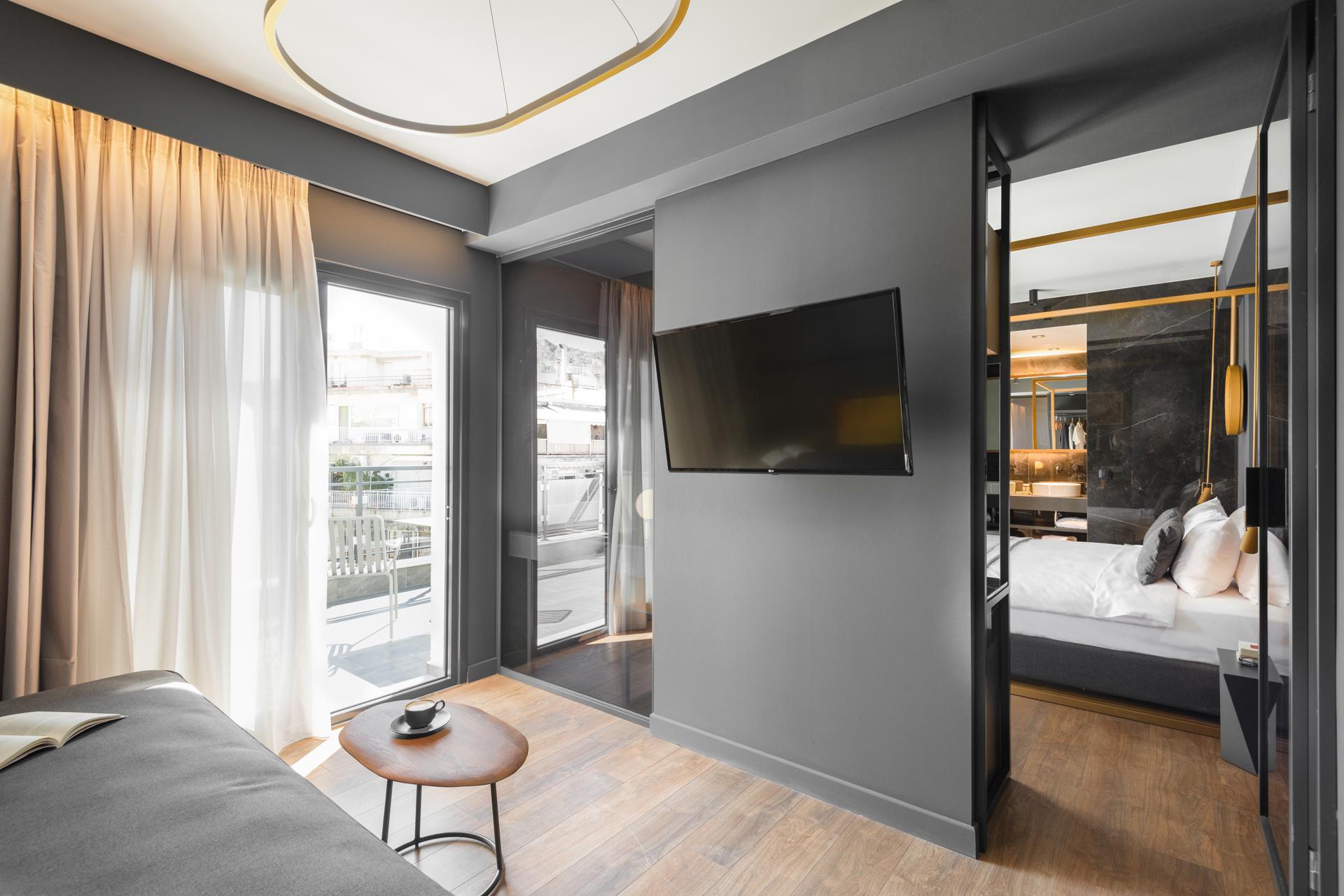 deluxe suite (2)