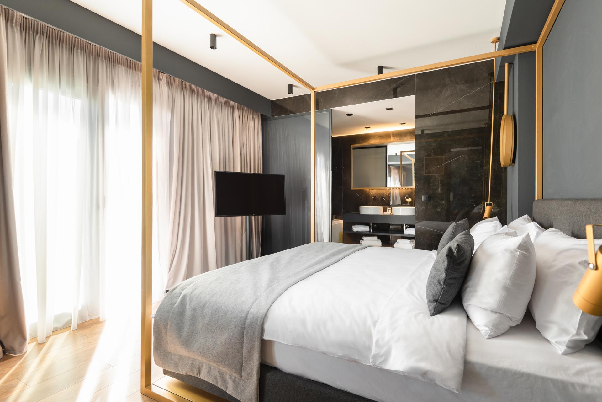 deluxe suite (3)