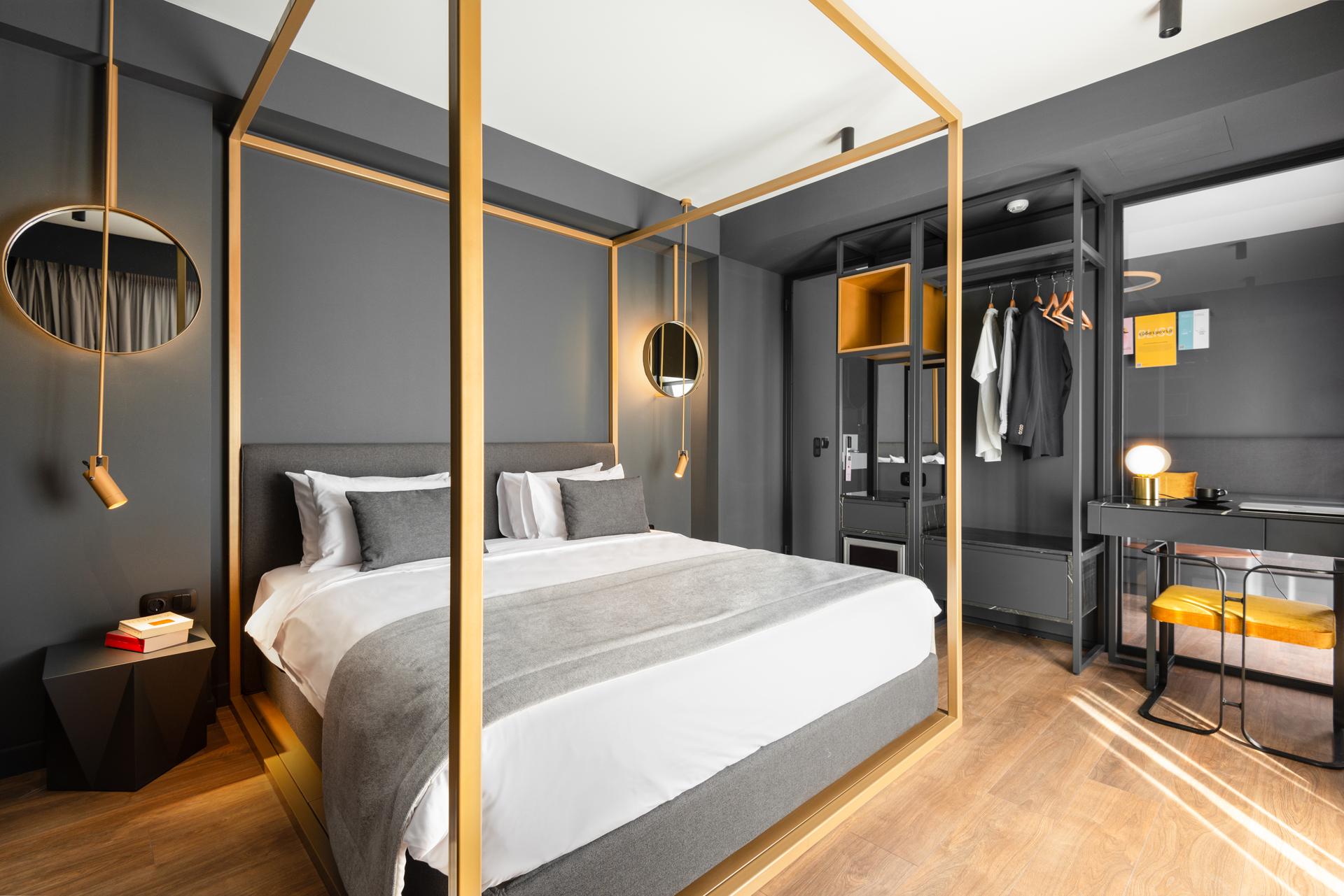 deluxe suite (4)