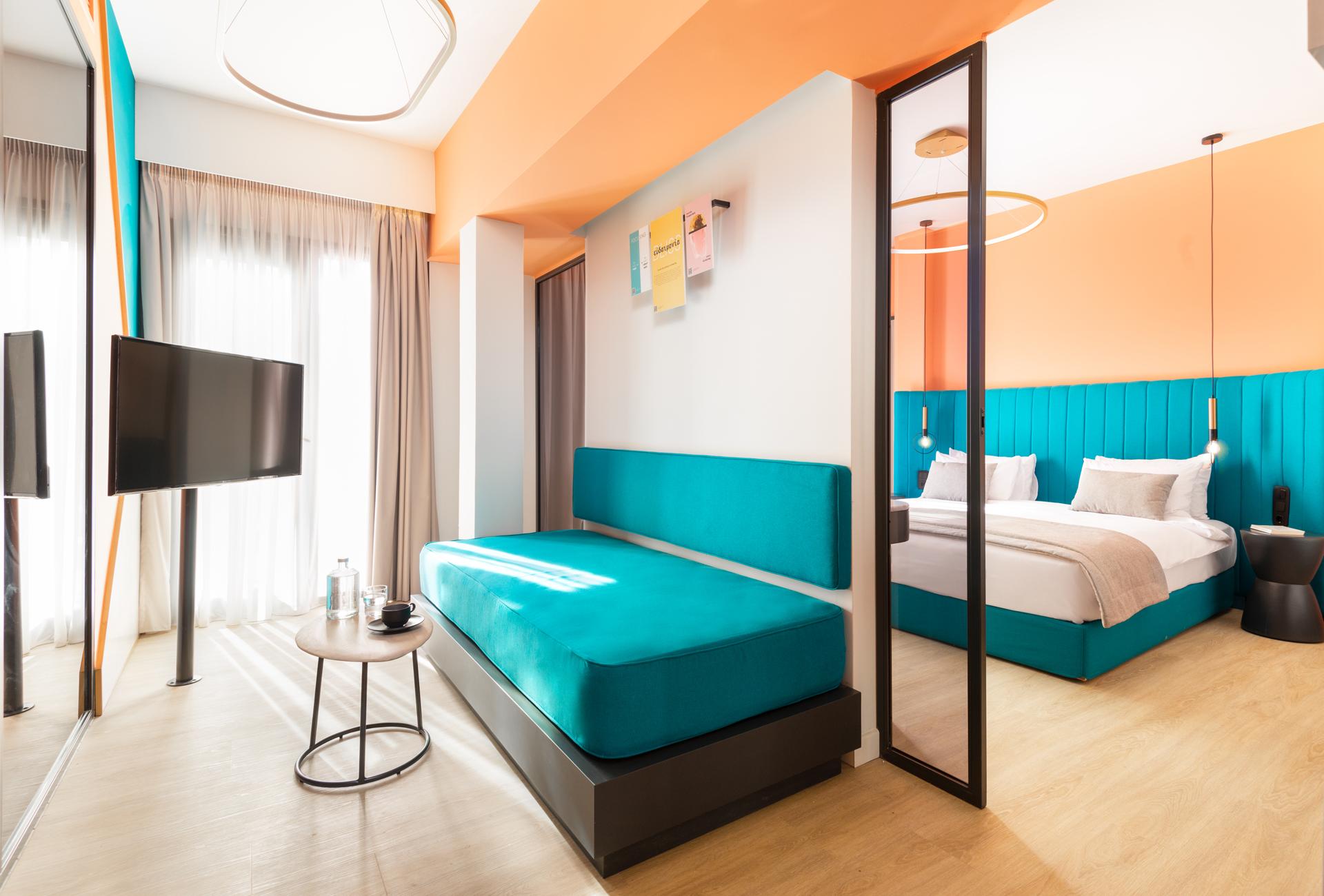 deluxe suite (6)