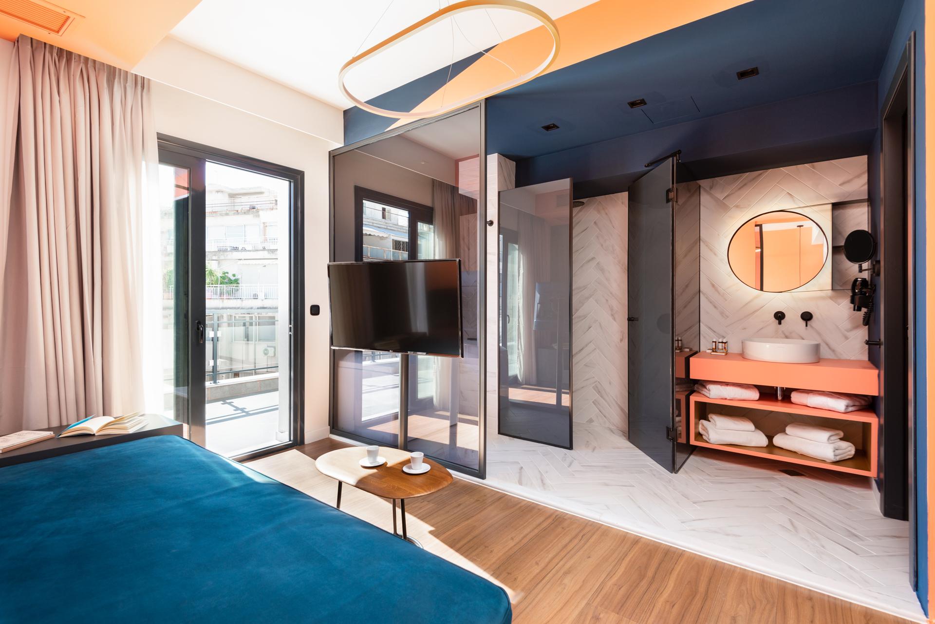 deluxe suite (8)