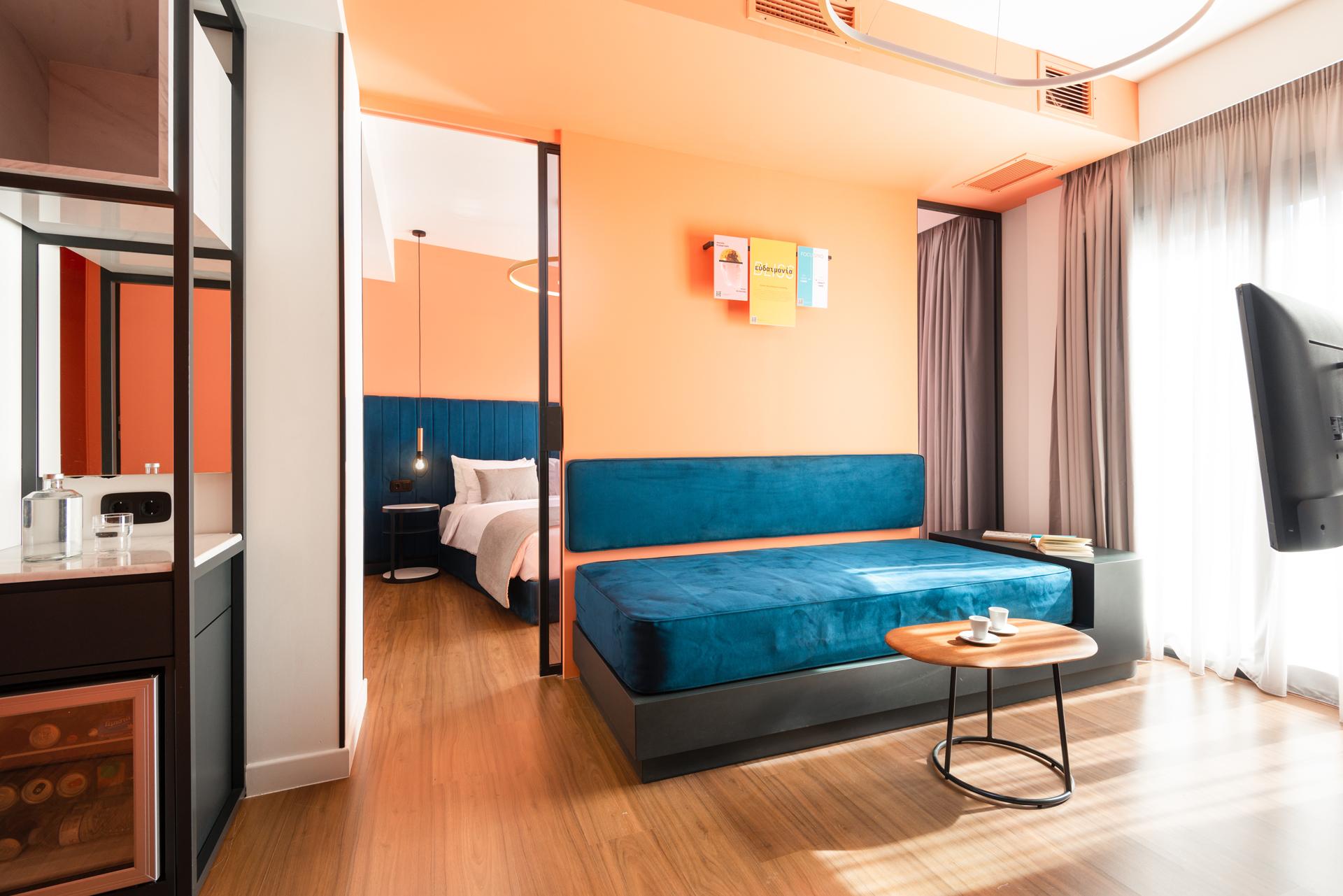 deluxe suite (9)