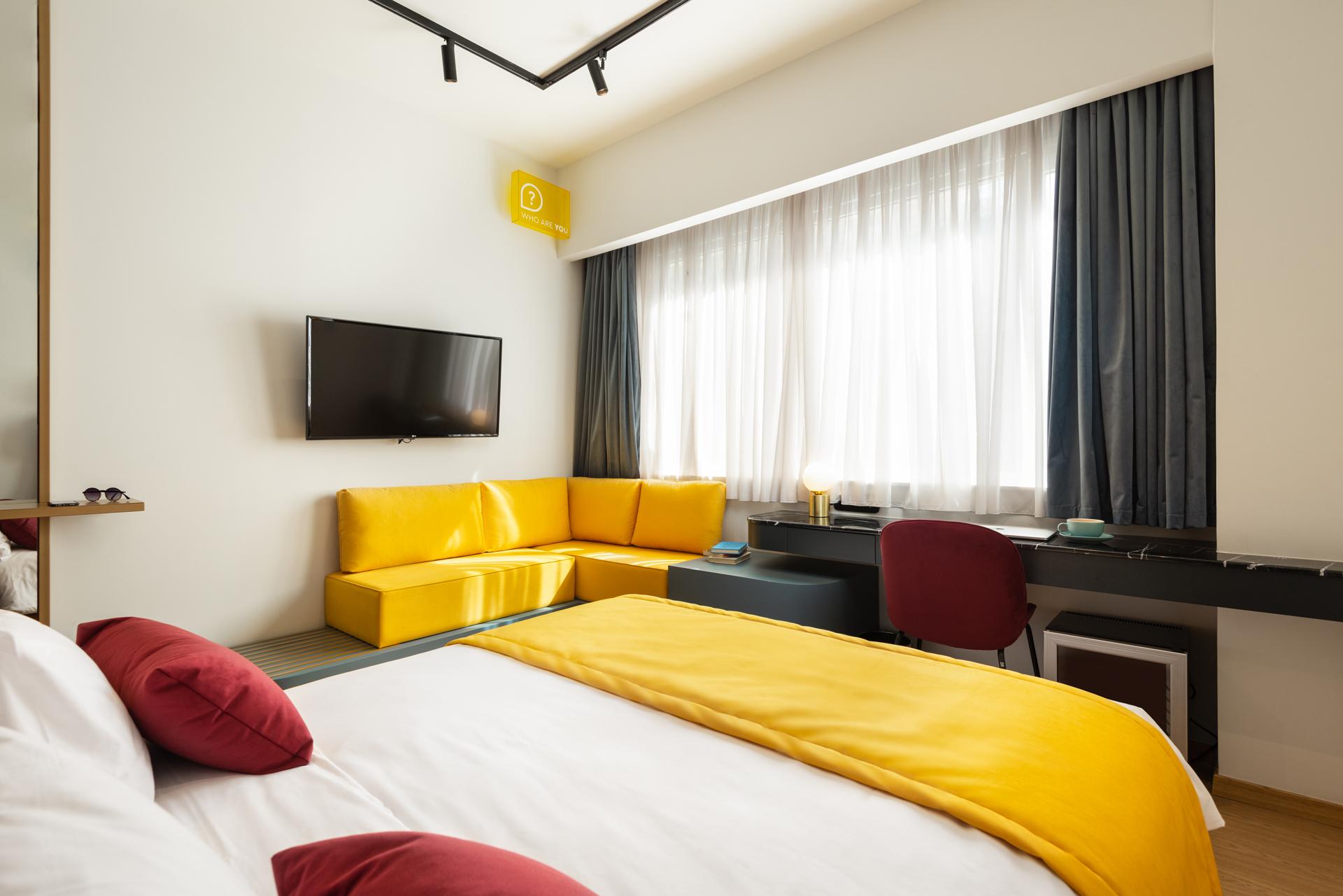 junior suite (1)